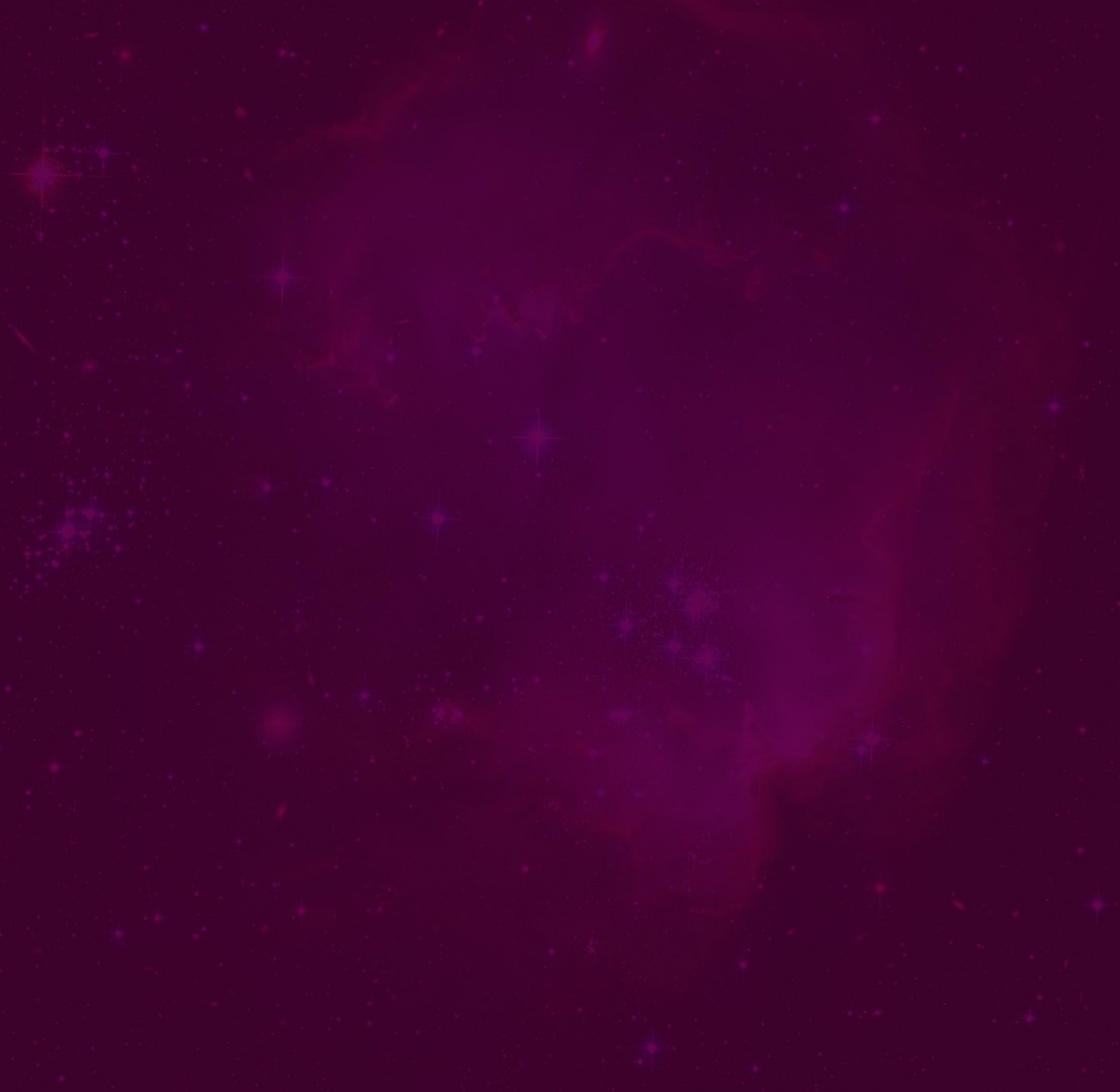 stars-background_1_scaled_LIGHTBOX.jpg